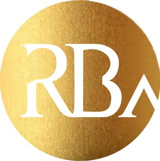 Constituída em 2013, a Redinha, Barata e Associados, RL, é uma Sociedade de Advogados com escritórios em Lisboa e Leiria.